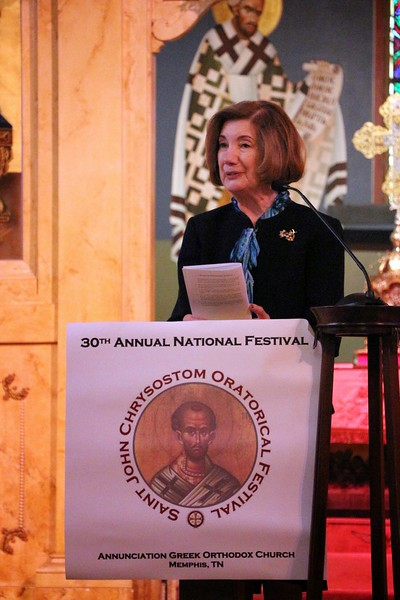 Oratorical Festival - 2013 National (55).jpg