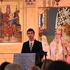 Oratorical Festival - 2013 National (392).jpg