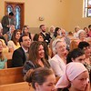 Oratorical Festival - 2013 National (396).jpg