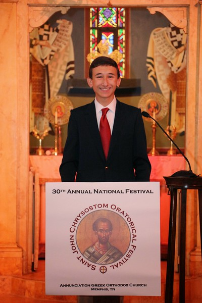 Oratorical Festival - 2013 National (100).jpg