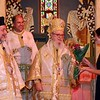 Oratorical Festival - 2013 National (413).jpg