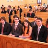 Oratorical Festival - 2013 National (78).jpg