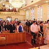 Oratorical Festival - 2013 National (403).jpg