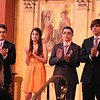 Oratorical Festival - 2013 National (106).jpg