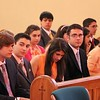 Oratorical Festival - 2013 National (82).jpg