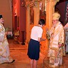 Oratorical Festival - 2013 National (405).jpg