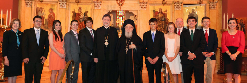 Oratorical Festival - 2013 National (112).jpg