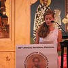 Oratorical Festival - 2013 National (98).jpg