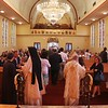 Oratorical Festival - 2013 National (424).jpg