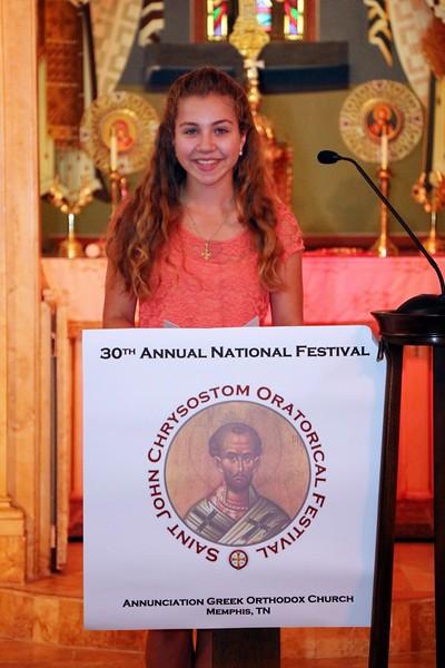 Oratorical Festival - 2013 National (47).jpg