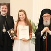 Oratorical Festival - 2013 National (207).jpg