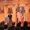 Oratorical Festival - 2013 National (390).jpg