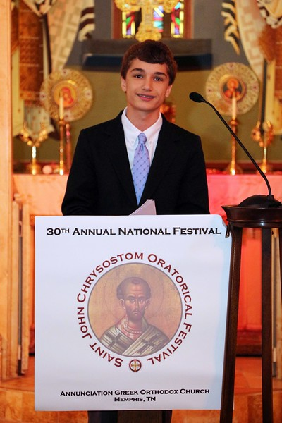 Oratorical Festival - 2013 National (54).jpg