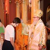 Oratorical Festival - 2013 National (406).jpg