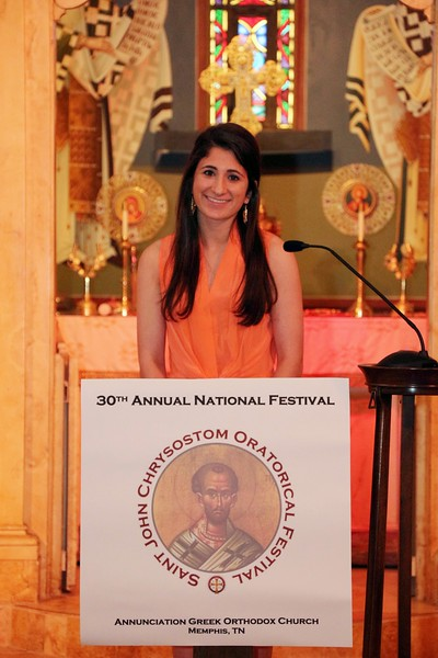 Oratorical Festival - 2013 National (89).jpg