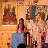 Oratorical Festival - 2013 National (393).jpg