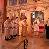 Oratorical Festival - 2013 National (348).jpg