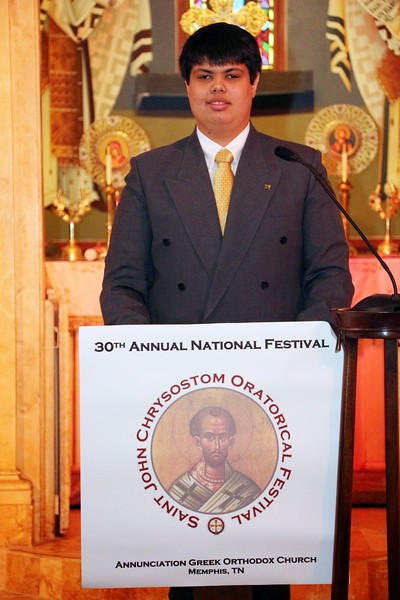 Oratorical Festival - 2013 National (52).jpg
