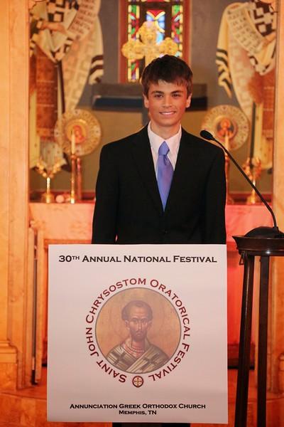 Oratorical Festival - 2013 National (96).jpg