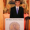 Oratorical Festival - 2013 National (96).jpg