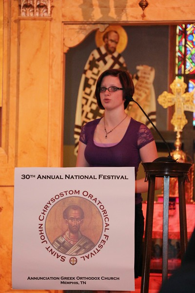 Oratorical Festival - 2013 National (95).jpg