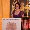 Oratorical Festival - 2013 National (95).jpg