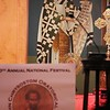 Oratorical Festival - 2013 National (94).jpg
