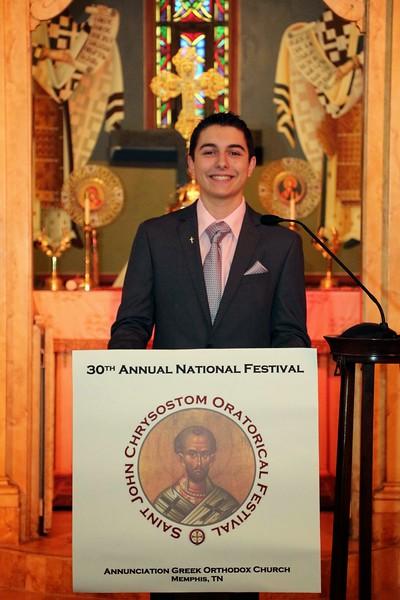 Oratorical Festival - 2013 National (88).jpg