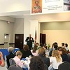 Oratorical Festival - 2013 National (145).jpg