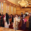 Oratorical Festival - 2013 National (425).jpg
