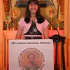 Oratorical Festival - 2013 National (62).jpg