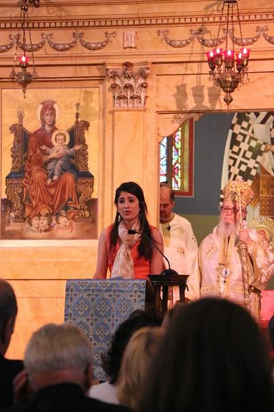 Oratorical Festival - 2013 National (394).jpg
