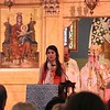 Oratorical Festival - 2013 National (394).jpg