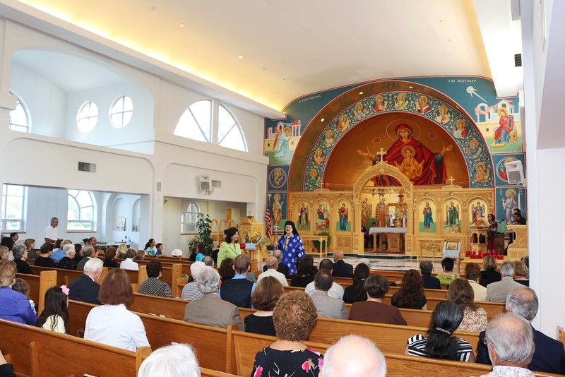 Nativity of the Theotokos Liturgy 2013 (13).jpg