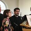 Nativity of the Theotokos Liturgy 2013 (3).jpg