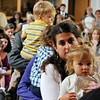 Nativity of the Theotokos Liturgy 2013 (6).jpg