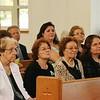 Nativity of the Theotokos Liturgy 2013 (7).jpg