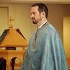 Nativity of the Theotokos Liturgy 2013 (9).jpg