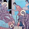 Nativity of the Theotokos Liturgy 2013 (1).jpg