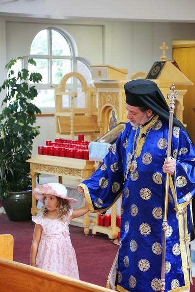 Nativity of the Theotokos Liturgy 2013 (12).jpg