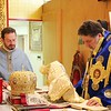 Nativity of the Theotokos Liturgy 2013 (2).jpg