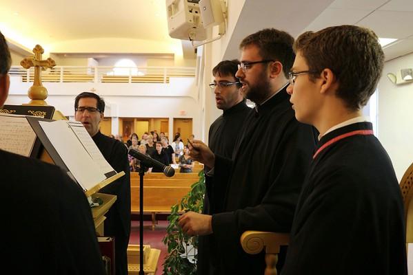 Nativity of Theotokos Vespers 2013 (3).jpg