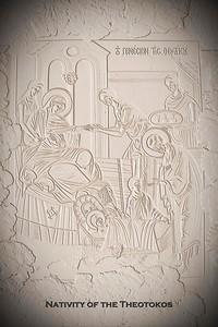 Nativity of Theotokos Vespers 2013 (1).jpg
