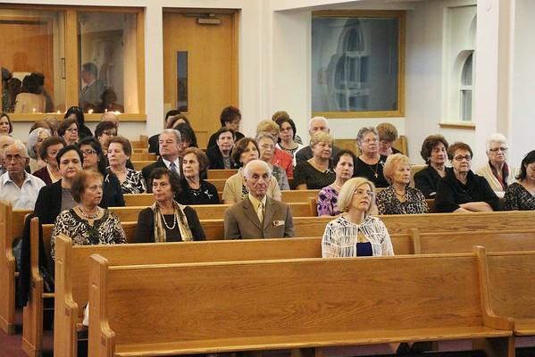 Nativity of Theotokos Vespers 2013 (10).jpg