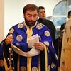 Nativity of Theotokos Vespers 2013 (52).jpg
