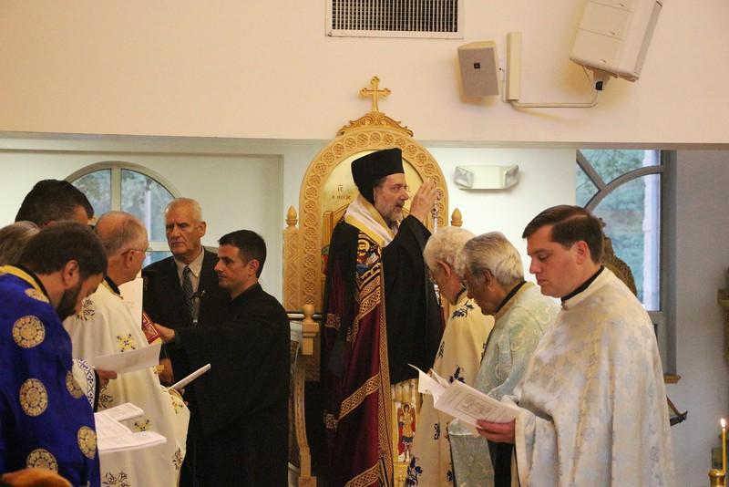 Nativity of Theotokos Vespers 2013 (49).jpg