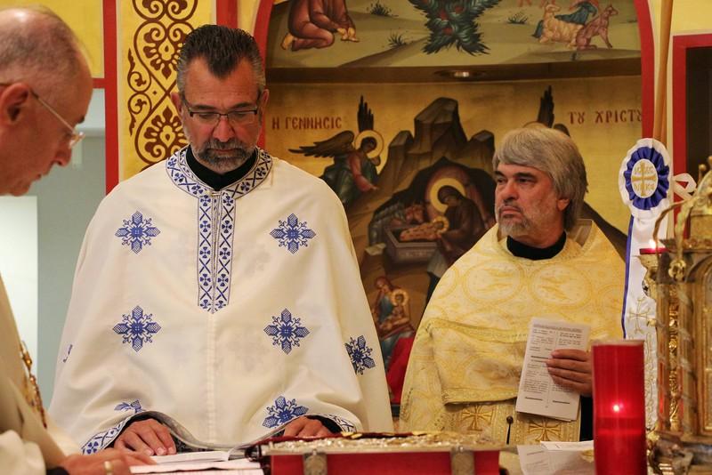 Nativity of Theotokos Vespers 2013 (15).jpg