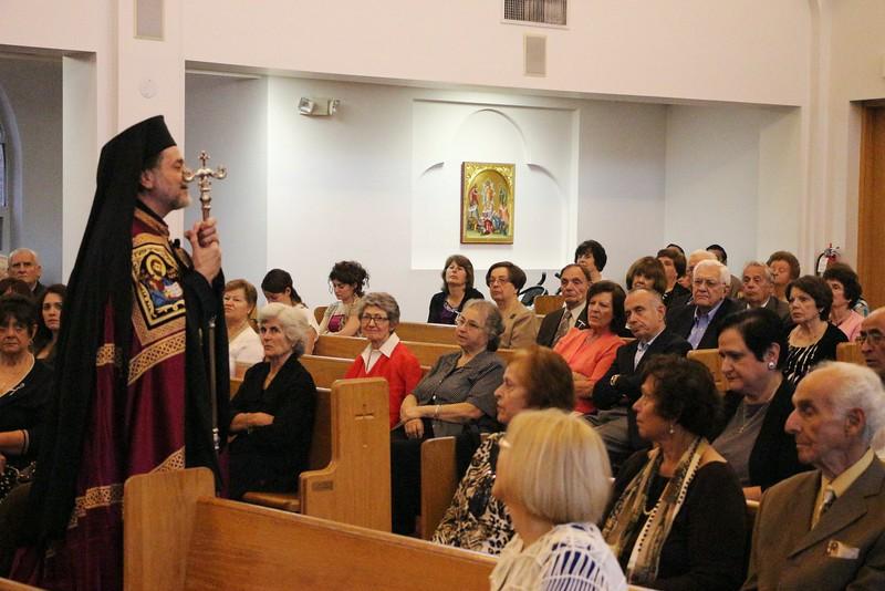 Nativity of Theotokos Vespers 2013 (63).jpg