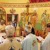 Nativity of Theotokos Vespers 2013 (37).jpg