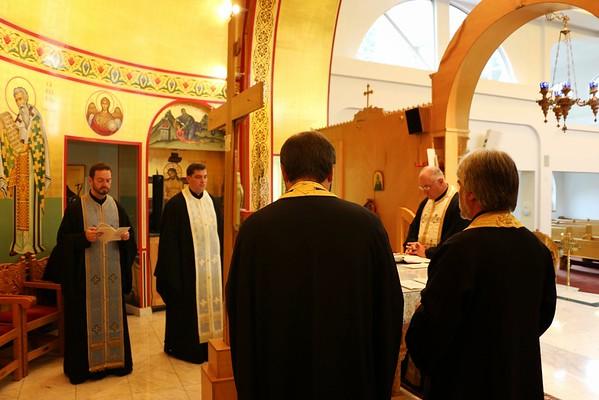 Nativity of Theotokos Vespers 2013 (5).jpg